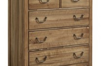 Vaughan Bassett Chest Sale Price: $699.00 + Delivery